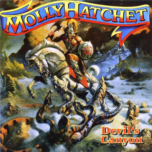 flirting with disaster molly hatchet album cut youtube songs download mp3