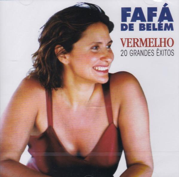 WANESSA NOVO DNA DE BAIXAR CAMARGO CD